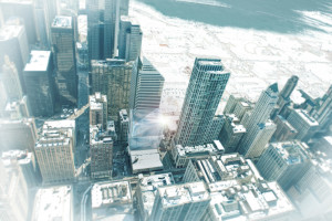 CHI ICE aerial winter 05