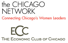 Chicago Network and ECC